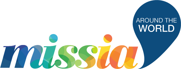 missia around the world