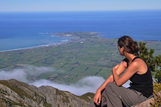 wege_NZ_01