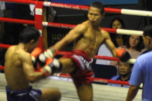 fight_04